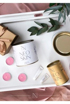Упаковка для косметики NEO SKIN