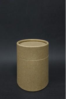 Картонный тубус 71х100 мм